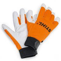 Zaščitne rokavice STIHL DYNAMIC TermoVent