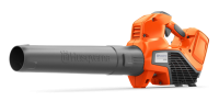 Akumulatorski pihalnik  HUSQVARNA 120iB