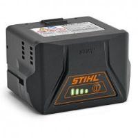 Baterija Compact STIHL AK 20