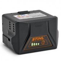 Baterija Compact STIHL AK 30