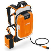 Nahrbtna baterija STIHL AR 3000