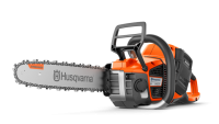 "Akumulatorska verižna žaga Husqvarna 540iXP (16"")"