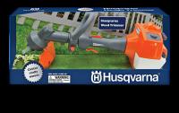 Igrača motorna kosa Husqvarna