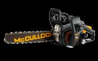 Motorna žaga CS 35S McCULLOCH