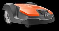 Automower® 520 Husqvarna PRO-LINE
