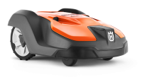 Automower® 550 Husqvarna PRO-LINE