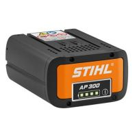 Baterija STIHL AP 300