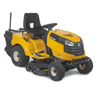 Vrtni traktor Cub Cadet LT3 PR105
