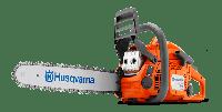 Motorna žaga Husqvarna 440 E