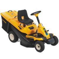 Traktorska kosilnica CUB CADET LR2 NR76