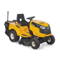 Vrtni traktor CUB CADET LT1 NR92