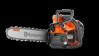 Akumulatorska verižna žaga Husqvarna T540iXP (14)
