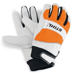 Zaščitne rokavice STIHL DYNAMIC Protect MS