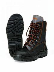 Usnjeni čevlji STIHL RANGER