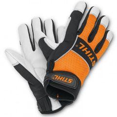 Zaščitne rokavice STIHL ADVANCE Ergo FS