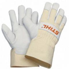 Zaščitne rokavice STIHL FUNCTION Universal