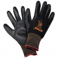 Zaščitne rokavice STIHL FUNCTION SensoGrip
