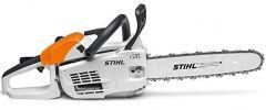 Motorna žaga STIHL MS 201 C-M