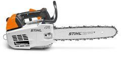Motorna žaga STIHL MS 201 TC-M