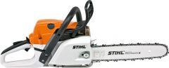 Motorna žaga STIHL MS 241 C-M