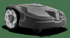 Automower 305 - novost 2020