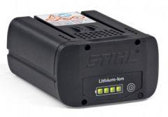 Baterija STIHL AP 100