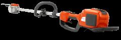 Akumulatorski višinski obrezovalnik  HUSQVARNA 530iPX