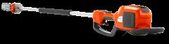 Akumulatorski višinski obrezovalnik  HUSQVARNA 530iP4