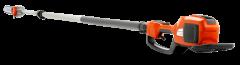 Akumulatorski višinski obrezovalnik  HUSQVARNA 530iPT5