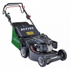 ACTIVE 5400 SVH