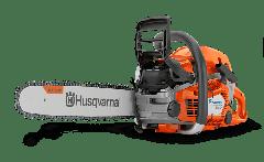Motorna žaga Husqvarna 550 XP Mark II