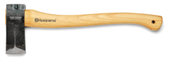 Majhna sekira 50 cm Husqvarna