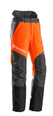 Dopasne hlače Husqvarna Technical