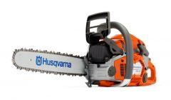 Motorna žaga HUSQVARNA 560XP G