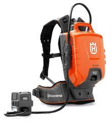Nahrbtna baterija  HUSQVARNA BLi520X