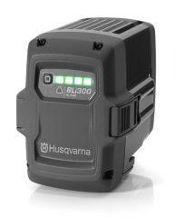 Baterija  HUSQVARNA BLi300