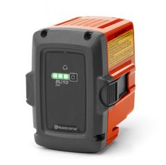 Baterija  HUSQVARNA BLi10