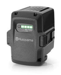 Baterija  HUSQVARNA BLi100