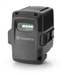 Baterija  HUSQVARNA BLi200