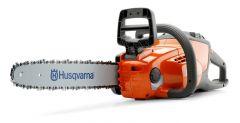Akumulatorska žaga HUSQVARNA 120i