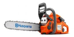 Motorna žaga HUSQVARNA 435 II