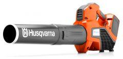 Akumulatorski pihalnik  HUSQVARNA 536 LiB