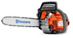 Motorna žaga HUSQVARNA T 540XP II
