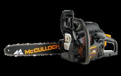 Motorna žaga CS 42S McCULLOCH