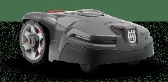 Husqvarna Automower 405 X