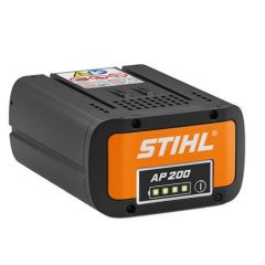 Baterija STIHL AP 200
