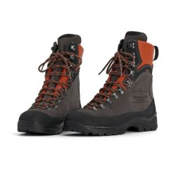 Zaščitni škornji Husqvarna Technical 24