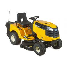 Vrtni traktor CUB CADET LT2 NR92