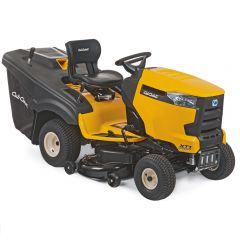 Traktorska kosilnica CUB CADET XT1 OR106