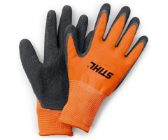 Zaščitne rokavice  STIHL FUNCTION DuroGrip